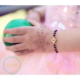 Pure Gold & Diamond Nazariyas