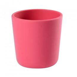 Silicone AntiSlip Cup