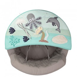 Under The Sea Baby Activity Chair