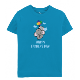 Happy Father's Day - Tee