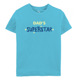 Superstar - Tee