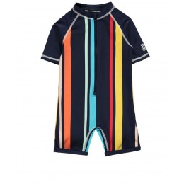 SoulCal All In One Boys Swimsuit