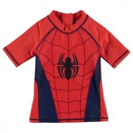 Spiderman Swim 2pc Set