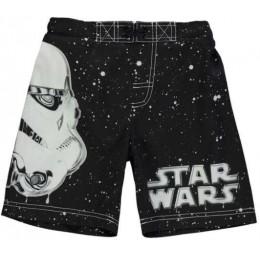 Star Wars Board Shorts