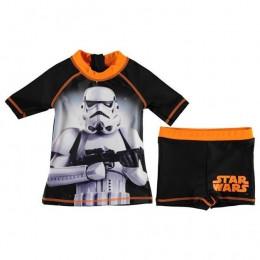 Star Wars 2pc Swim Set