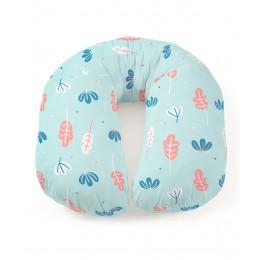 Duo Motherhood Multi Function Pillow - Greenwell