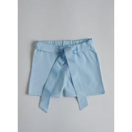 Bella Shorts