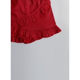 Sarah Skirts