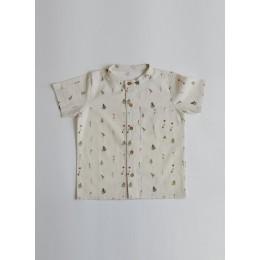 Smith Shirt