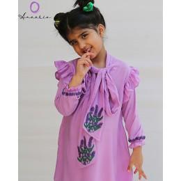 Fairytail Dress