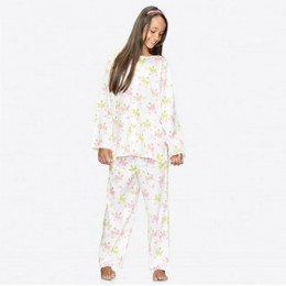 Butterfly Nightsuit