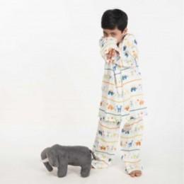 Elephant Nightsuit