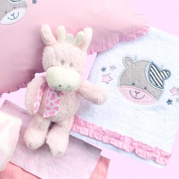 Welcome to the world - 6 pc set
