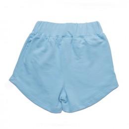 Afloat - Girl Shorts