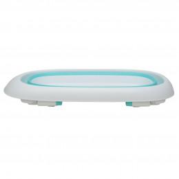 Bubble Double Elite Baby Bath Tub