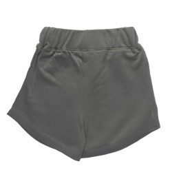 Coconutty - Girl Shorts