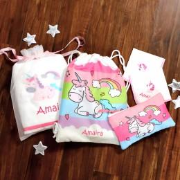 Dreamy Unicorn Gift Hamper