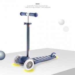 Maserati Official Authorized Certification High Quality Scooter