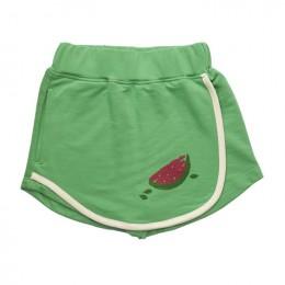 Melony - Girl Shorts