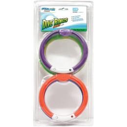 Swimming Dive Rings - Set of 4