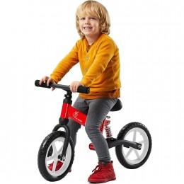 Tiny Toes Trainer Balance Bike for Kids