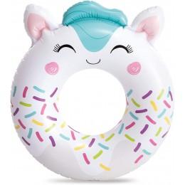 White Kitten Ring