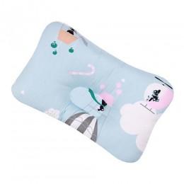 Dream Companion Baby Pillow