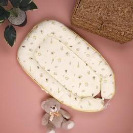 Honey Baby Sleeping Pod