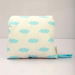 Nursing Arm Pillow - Cloud