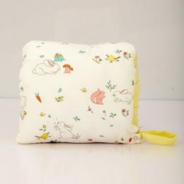 Nursing Arm Pillow - Snuggle Bunny
