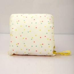Nursing Arm Pillow - Sprinkles