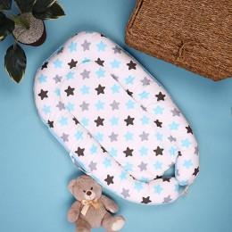 Starry Night Sleeping Pod