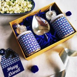 Evil Eye Diwali Gift Hamper