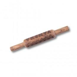 Personalised Roller Pin