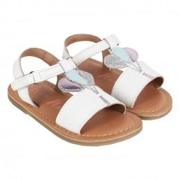 Bounce Sandals