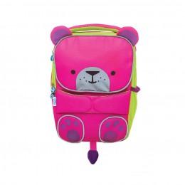Toddlepak Backpack - Betsy