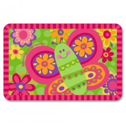 Placemats Butterfly