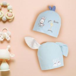 Bingo Bunny Blue 3D Caps - 2 Pack