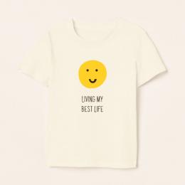 Best Life T Shirt