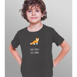 Good Things T Shirt