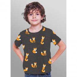 Freddie Fox T Shirt