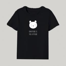 Gratitude T Shirt