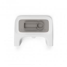 Ezpz Placemat for Clikk Tray