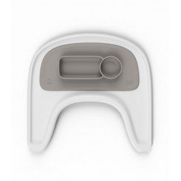 Ezpz Placemat for Stokke Tray
