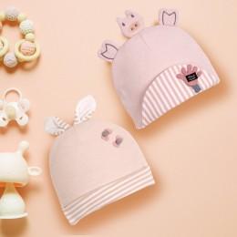 Happy Hands Pink 3D Caps - 2 Pack