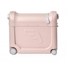 JetKids by Stokke Bedbox -Pink Lemonade