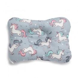 Magical Dreams Baby Pillow