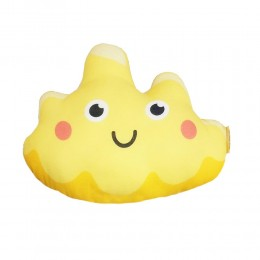 Toy Cushion - Tot The Cloud Pillow