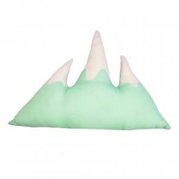 Toy Cushion - Elle The Mountain Pillow