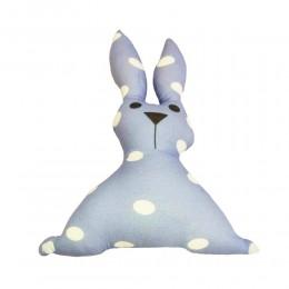 Toy Cushion - Oreo The Rabbit Pillow